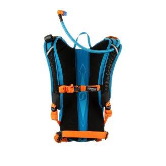 source-rapid-hydration-pack-trinkrucksack-blau-rueckseite-ruecken