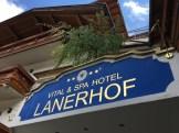 Lanerhof_winkler_hotel_pustertal_Suedtirol_wellness_urlaub_familienhotel_test_kronplatz_outdoor_berge_0125