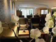 Lanerhof_winkler_hotel_pustertal_Suedtirol_wellness_urlaub_familienhotel_test_kronplatz_outdoor_berge_012_foyer_lounge