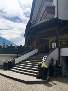 Lanerhof_winkler_hotel_pustertal_Suedtirol_wellness_urlaub_familienhotel_test_kronplatz_outdoor_berge_013
