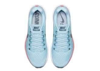 Nike-Air-Zoom-Pegasus-34-Laufschuh-Test-Erfahrungen-oben