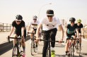 Oakley-Cycling-Sessions-Radtour-Testtour_1