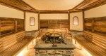 Winklerhotels-Lanerhof-Pusterta-sauna