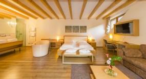 Winklerhotels-Lanerhof-Pustertal-Suite