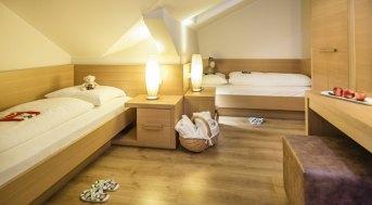 Winklerhotels-Lanerhof-Pustertal-kinderzimmer