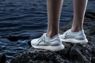 adidas-parley-sneaker-white-coral-ultraboost
