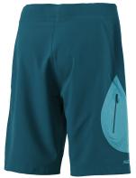 SCOTT-Trail-MTN-Aero-Shorts-Trailrunning-Test-Erfahrungen-3