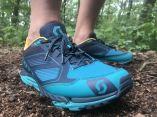 Scott-T2-Kinabalu-3-0-Trailrunning-Schuhe-Test-Erfahrungen-Testlauf-Paar