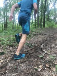 Scott-T2-Kinabalu-3-0-Trailrunning-Schuhe-Test-Erfahrungen-Testlauf