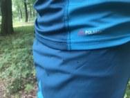 Scott-Trailrunning-Outfit-Shirt-Hose-Test-Erfahrungen-1