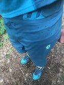 Scott-Trailrunning-Outfit-Shirt-Hose-Test-Erfahrungen-4