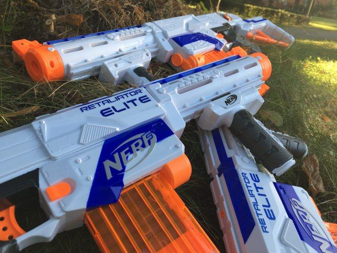 Nerf-Teamsport-Test-Erfahrungen-10