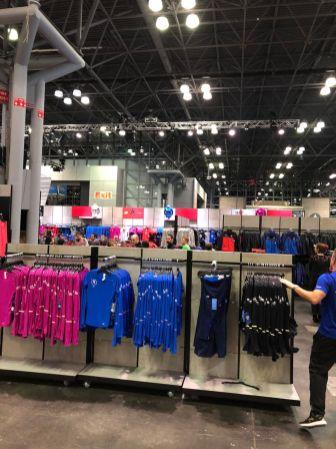 new-balance-booth-marathonmesse-new-york-marathon