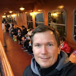 new-york-marathon-ferry-faehre-daniel-sports-insider-1