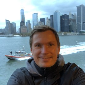 new-york-marathon-ferry-faehre-daniel-sports-insider