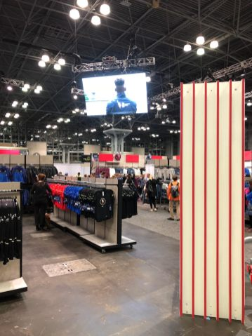 new-york-marathonmesse