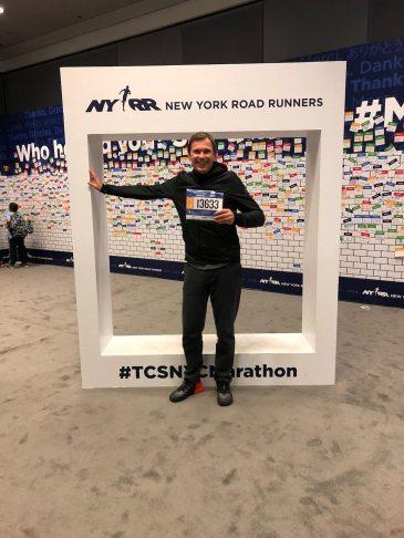 sports-insider-daniel-marathonmesse-new-york-marathon