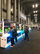 startnummernausgabe-marathonmesse-new-york-marathon