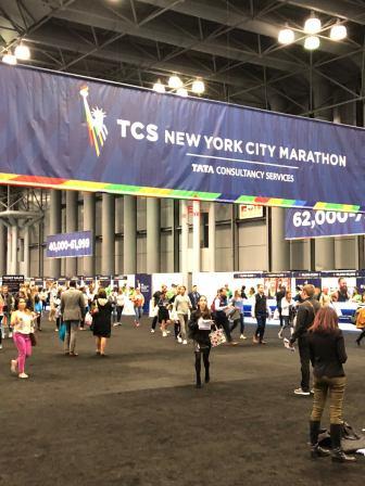 willkommen-marathonmesse-new-york-marathon