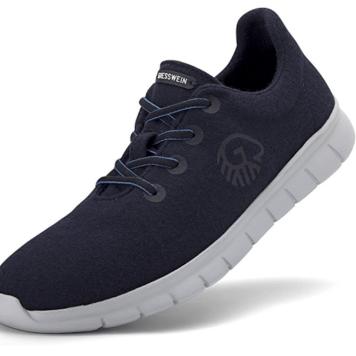 Giesswein-Woll-Sneaker-Merino-Runners-MEN-dunkelblau