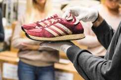 adidas-atlanta-grete-waitz-running-shoe