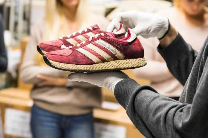 adidas-atlanta-grete-waitz-running-shoe