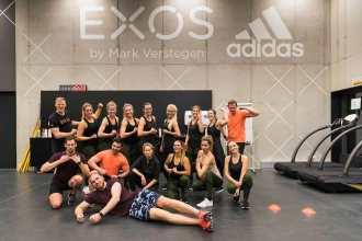 adidas-laces-herzogenaurach-exos-workout