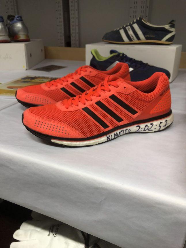 dennis-kimetto-berlin-marathon-weltrekord-adidas-adios-boost