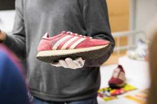 grete-waitz-running-shoe-adidas