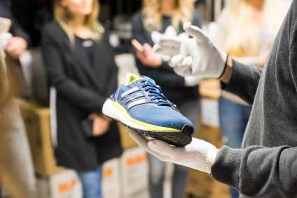 kathrine-switzer-2017-adidas-boston-marathon-shoe