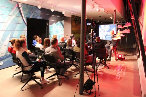 under-armour-hovr-launch-event-muenchen-2