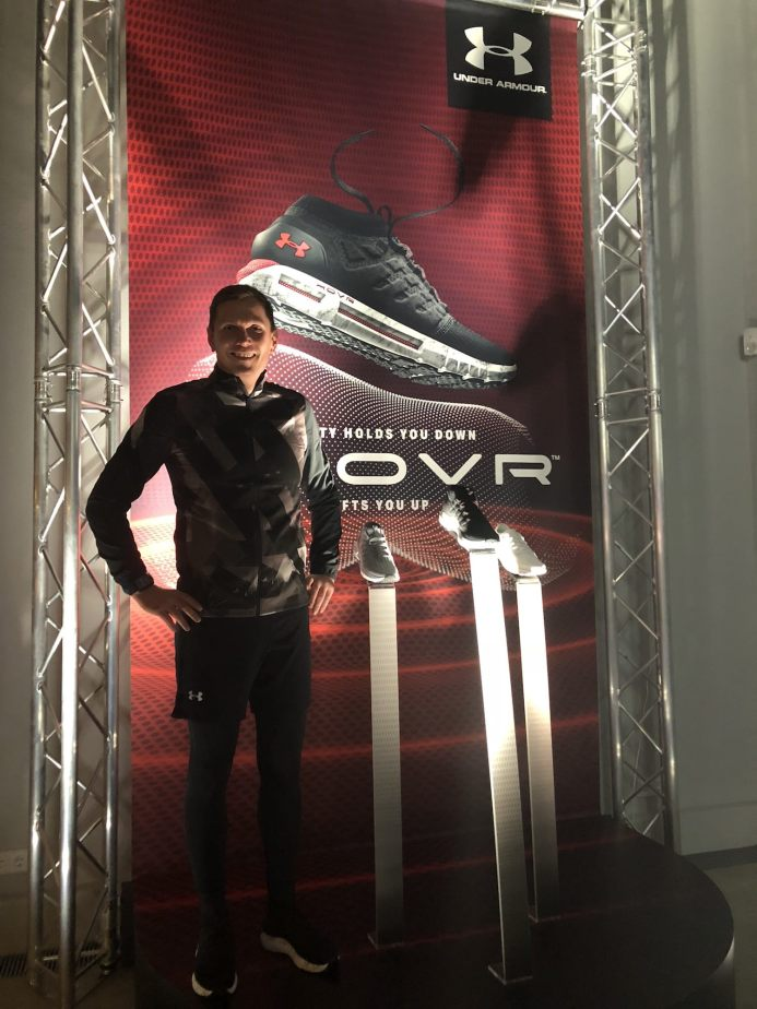 under-armour-hovr-launch-event-muenchen-daniel-sports-insider