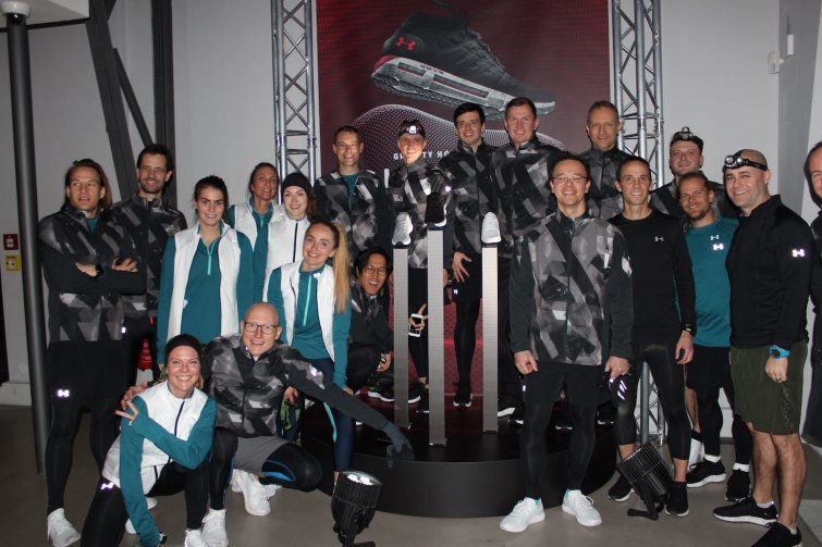under-armour-hovr-launch-event-muenchen