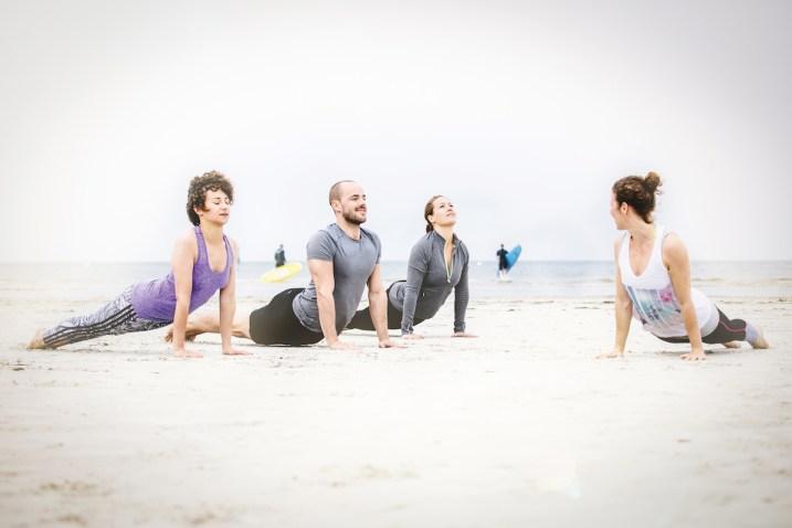 Beachmotel_SPO_Beach-Yoga-Part 1__30870 @Christian Perl