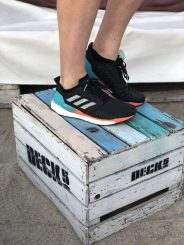 adidas-solarboost-laufschuh-testbericht-erfahrungen-sports-insider-deck-5