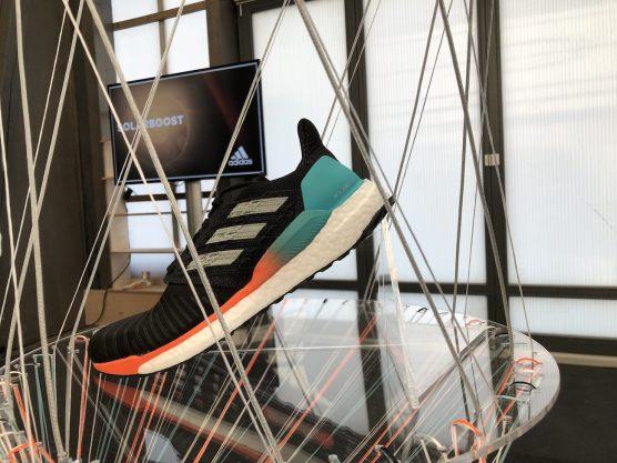 adidas-solarboost-laufschuh-testbericht-erfahrungen-sports-insider-event-runbase