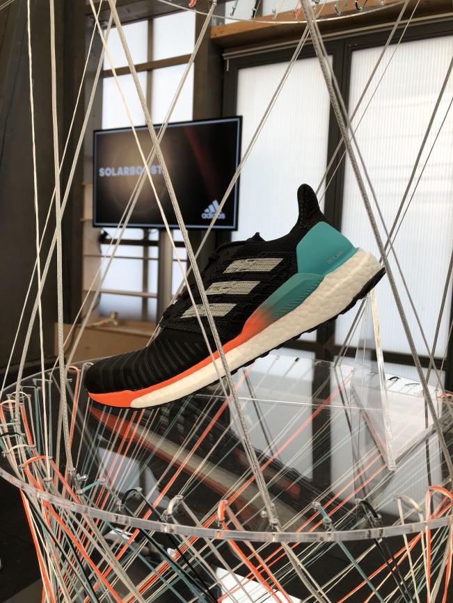 adidas-solarboost-launch-runbase-berlin
