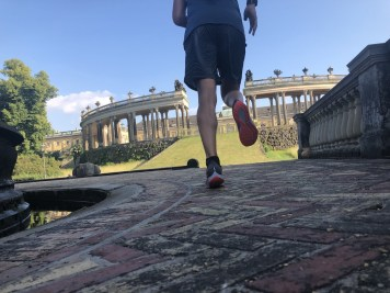 nike-air-zoom-pegasus-35-laufschuhe-test-erfahrungen-laufblogger-sports-insider-sanssouci
