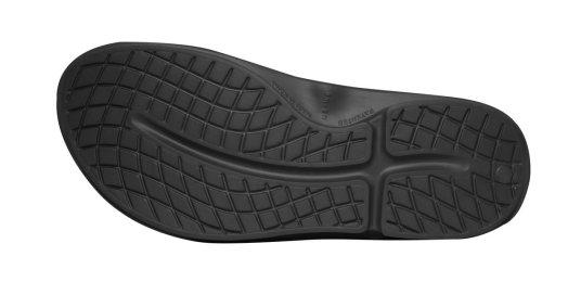 oofos-regeneration-sandale-laufen-ooriginal-sport-cloud-sohle