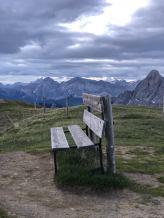 gore-tex-trailrunning-camp-IMG_7327