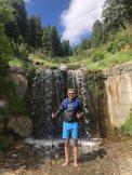 gore-tex-trailrunning-camp-barfuss-IMG_1701