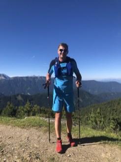 gore-tex-trailrunning-camp-daniel-IMG_7201