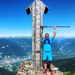 gore-tex-trailrunning-camp-gipfel-IMG_7252