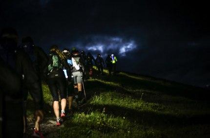 gore-tex-trailrunning-camp-sunrise-Gore-TexTC_Brixen_day3_(c) Philipp Reiter_008