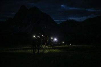 gore-tex-trailrunning-camp-sunrise-Gore-TexTC_Brixen_day3_(c) Philipp Reiter_009