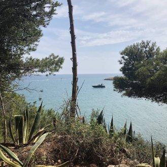 laufblogger-reiseblogger-sitges-spanien-outdoor-view-2