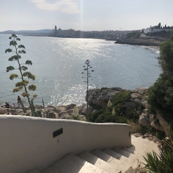 laufblogger-reiseblogger-sitges-spanien-outdoor-view-5