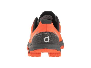 ON-running-cloudventure-peak-trailrunning-schuhe-hinten