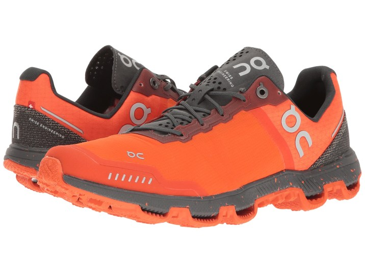 ON-running-cloudventure-peak-trailrunning-schuhe