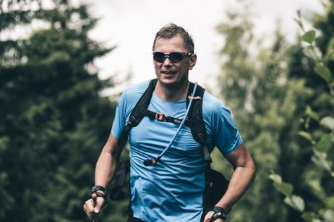 SOURCE-DUNE-Trinkrucksack-Hydration-Rucksack-OUTDoor-Trailrunning-TESt-Laufblogger-Trailrunning